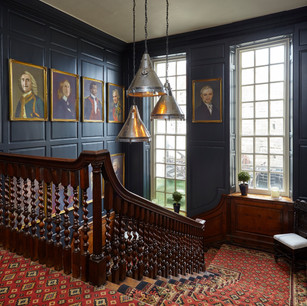 Interior Designers Isle of Wight