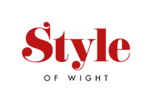 style_of_wight_logo2019_red-1-300x204.pn