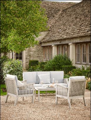 outdoor furniture cox & cox