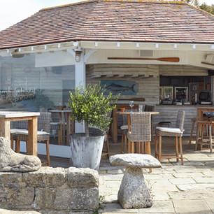 Isle of Wight Interior Designers