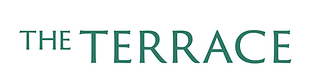 The Terrace logo.png