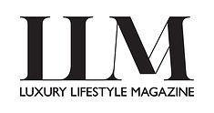 luxury-lifestyle-mag-logo.jpg