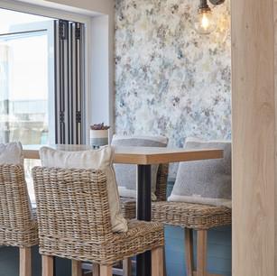Interior Architecture Isle of Wight