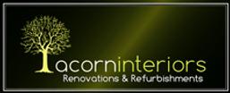 Acorn-logo-renovations-and-Refurbishment