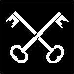2ND INFANTRY DIVISION  MARKINGS