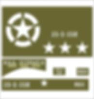 Dodge WC Kit.jpg