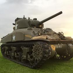 Sherman2.jpg