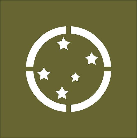 CRUZEIRO DO SUL (BRAZILIAN EXPEDITIONARY FORCE)