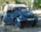 kublewagen.jpg