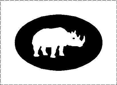 1ST ARMOURED DIVISION MARKINGS