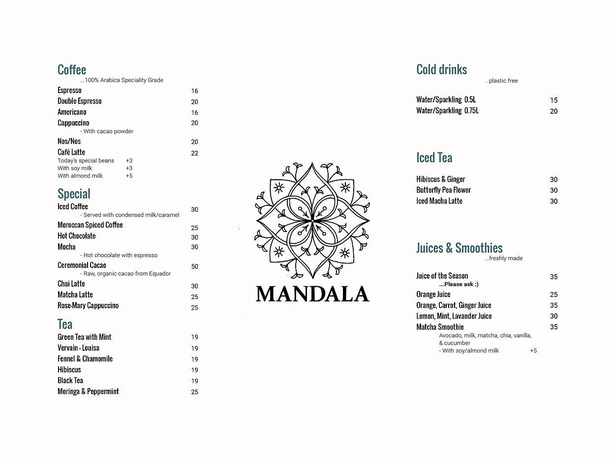 MANDALA_MENU_EN_21-01.jpg
