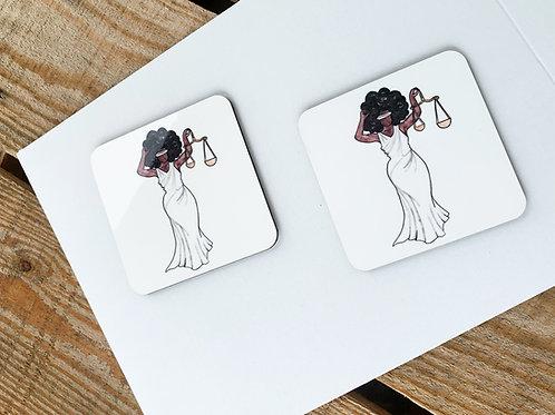BGDL Coasters