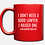 Thumbnail: Good Lawyer Coffee Mug