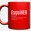 Thumbnail: EsquiHER Coffee Mug