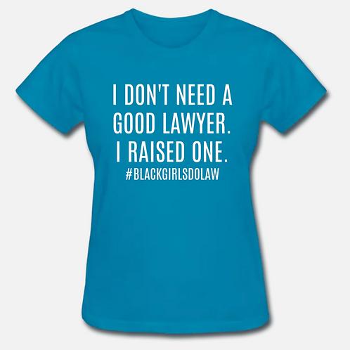 Good Lawyer T-Shirt