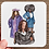 Thumbnail: BGDL Coasters