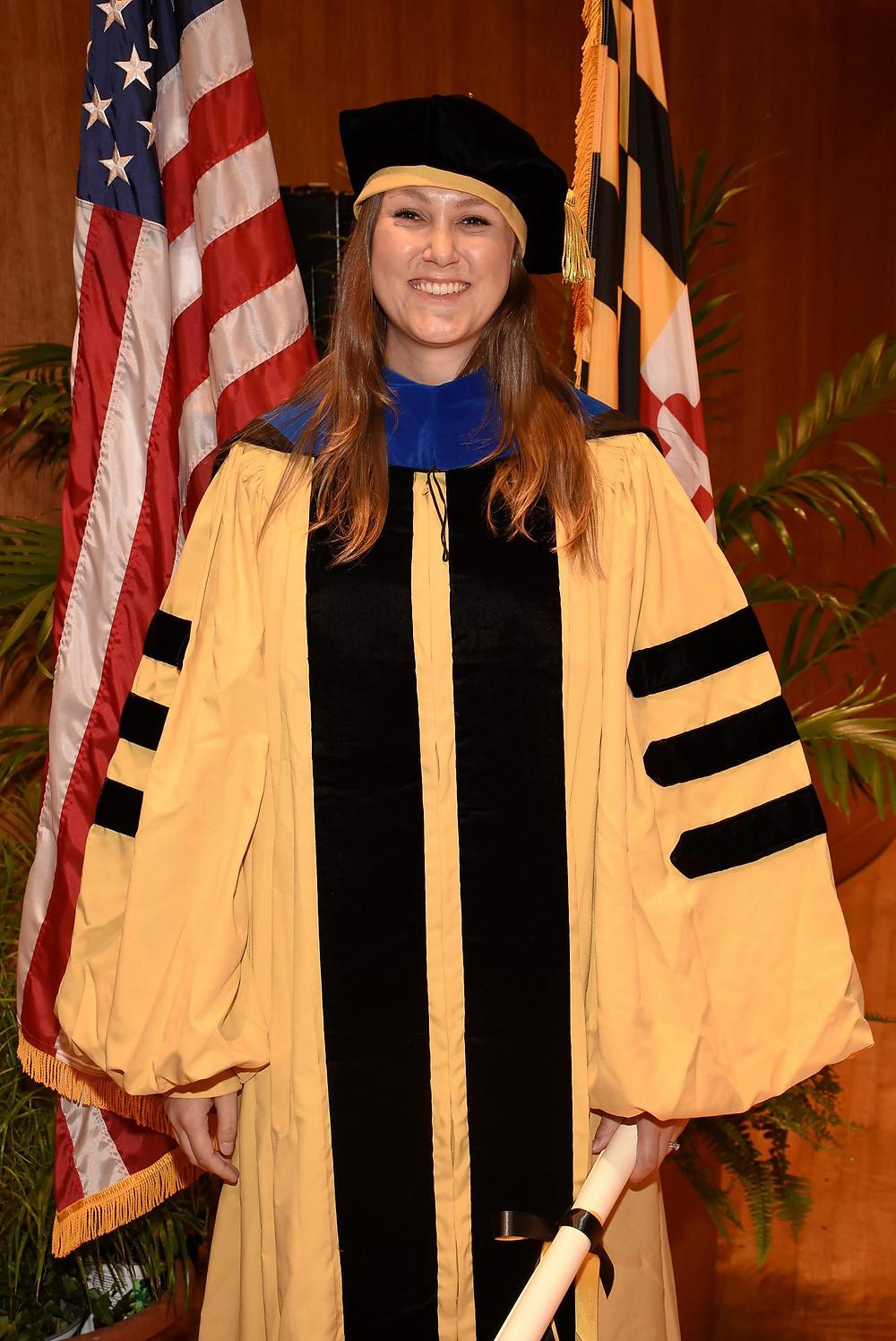 Kristen Kokkonen-Simon, PhD