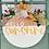 Thumbnail: Alissa's Bachelorette Party ~DIY Kits