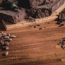 Chocolates de Villajoiosa