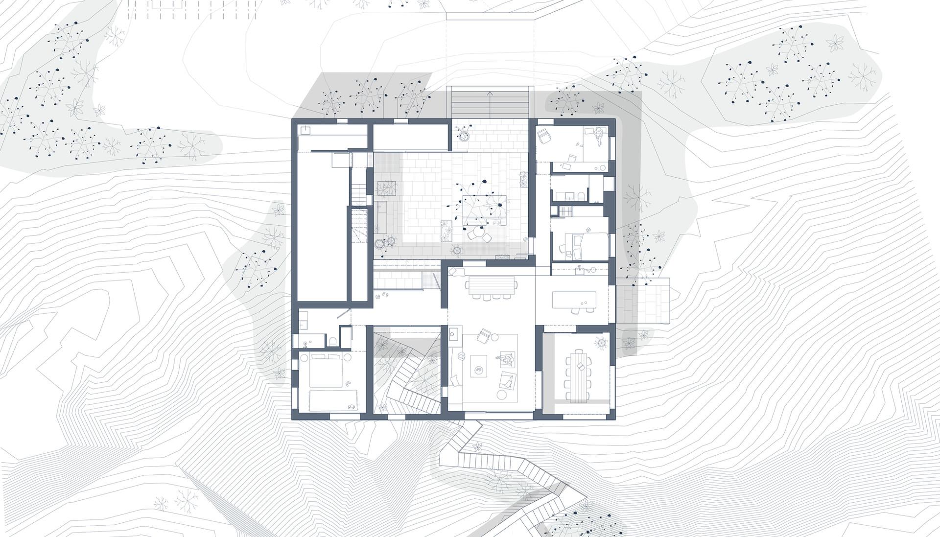 patio_house_11.jpg