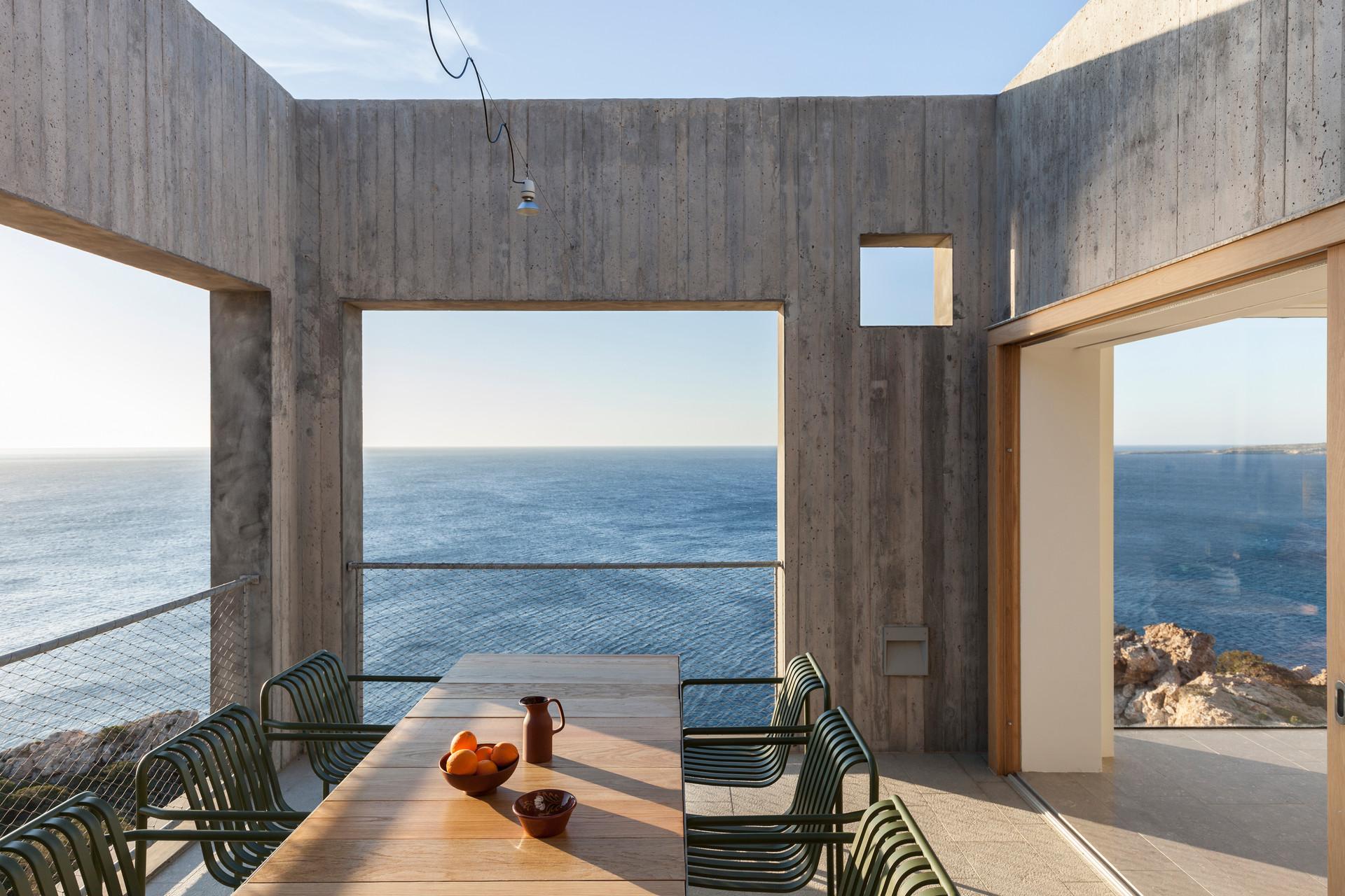 patio_house_19.jpg