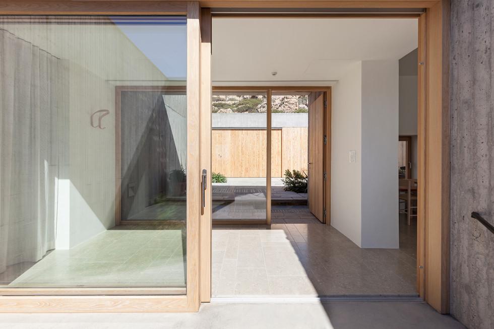 patio_house_23.jpg