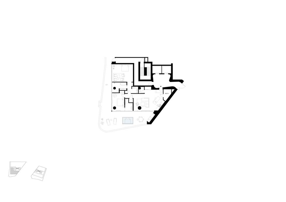 tetris_15.png