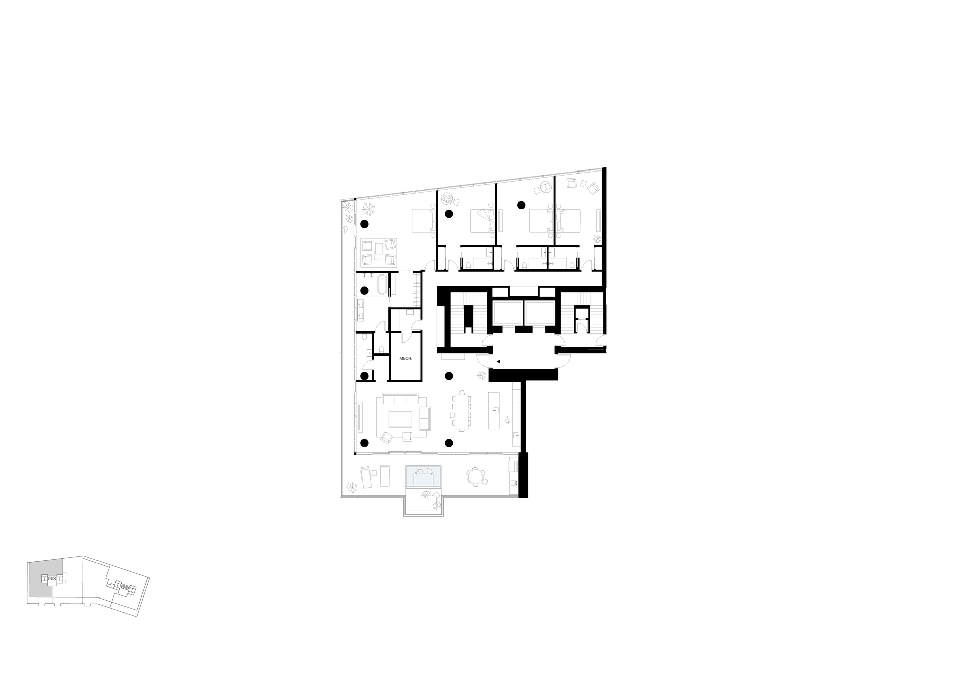 tetris_16.png