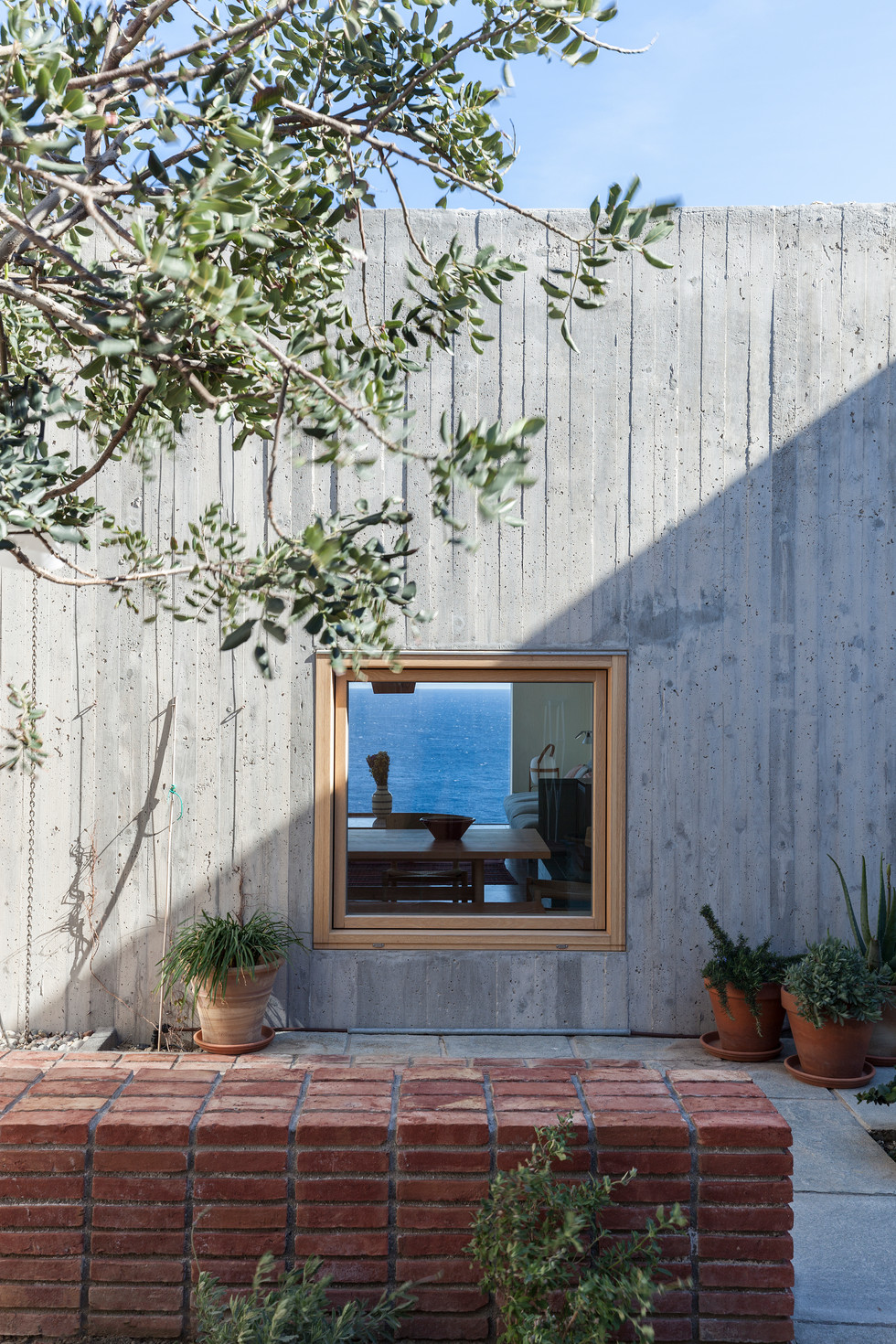 patio_house_21.jpg
