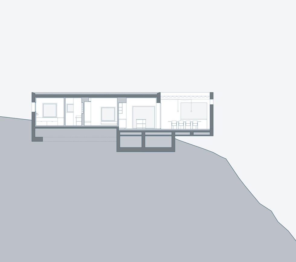 patio_house_14.jpg