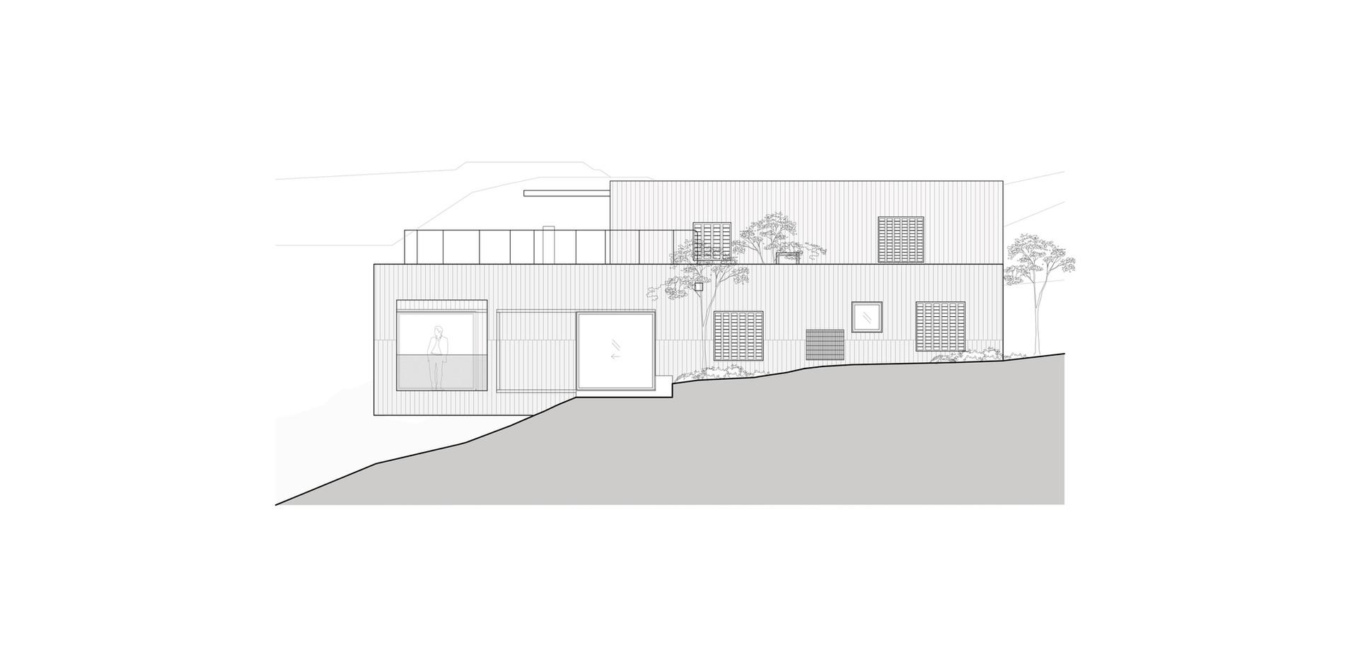 patio_house_13.jpg