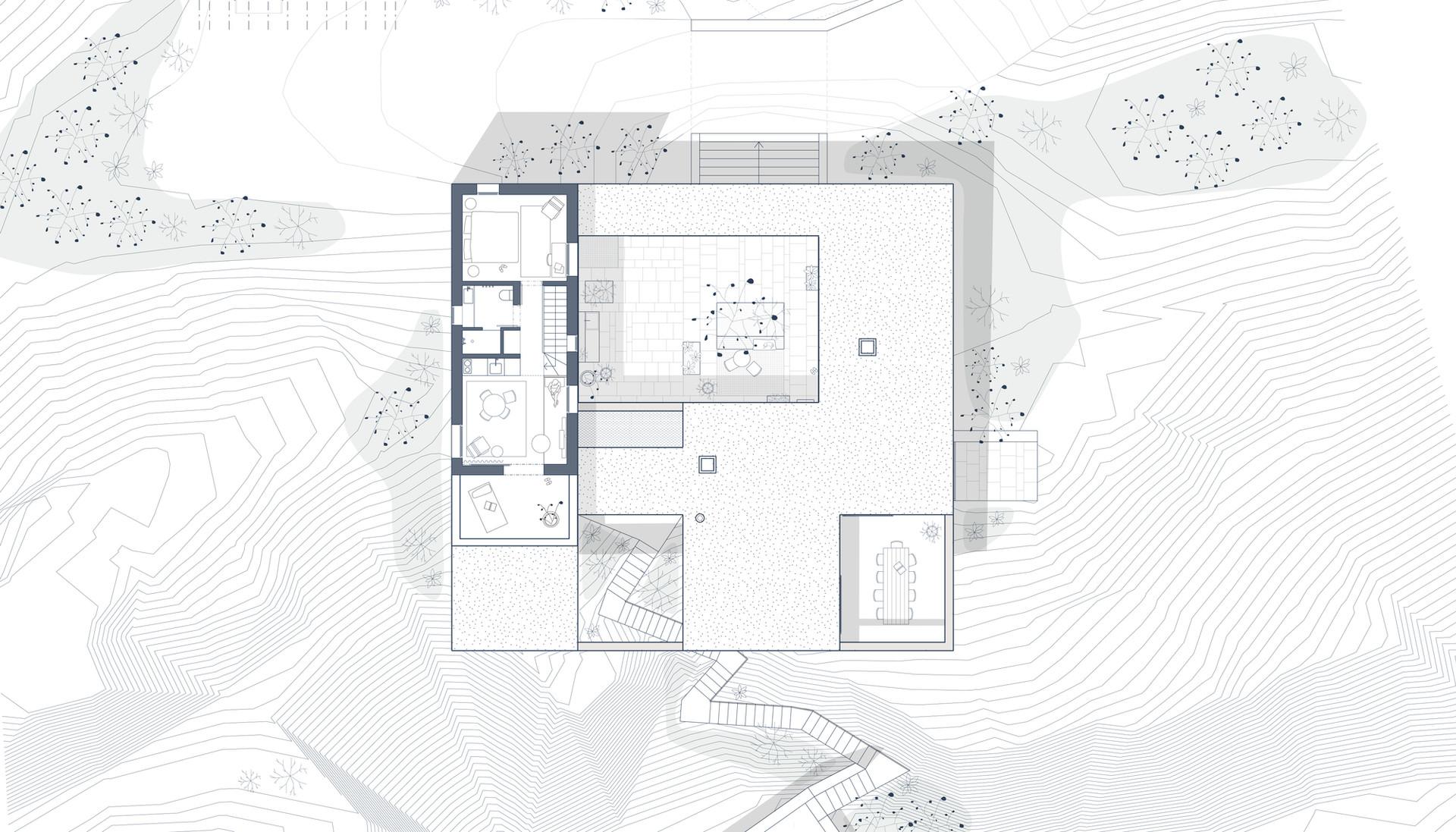 patio_house_12.jpg