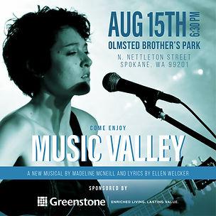 Music Valley.jpg