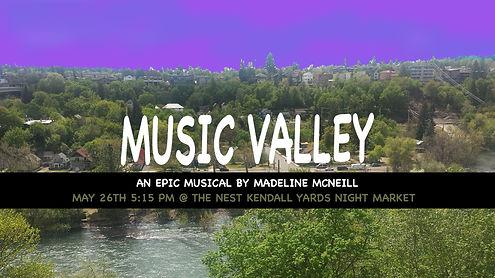 MUSIC VALLEY3.jpg