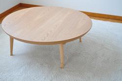 こたつ・テーブル