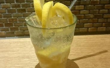 ゴロゴロ生レモンサワー.jpg