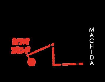 カツオスタン地図.png