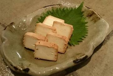 チーズMISO漬け.jpg
