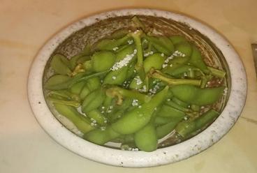 茹でたて枝豆.png