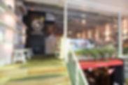 Cafe katsuo.jpg