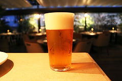 ビール01.jpg