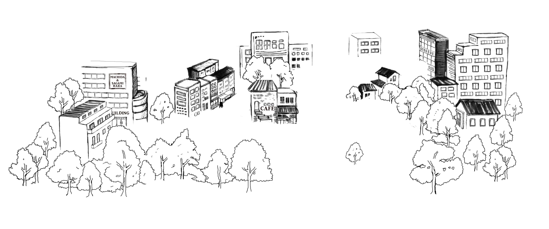 mainimg02