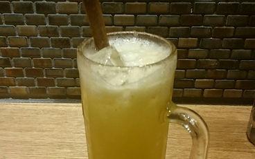 ミキサーサワーパイン&レモン.jpg