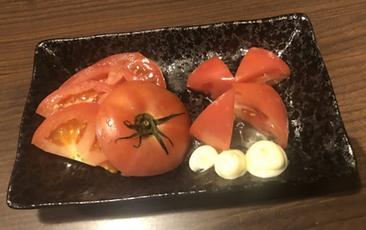 冷やしトマト.png