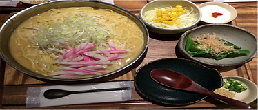 セット味噌ネギちゃんぽん.png