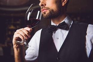 wine_sommelier01.jpg