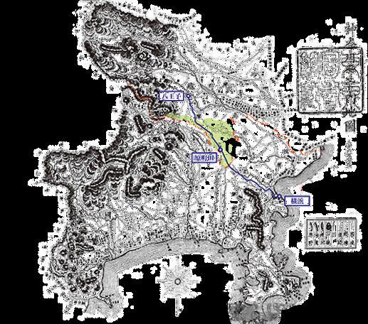 使用確認地図.png