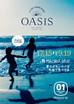 OASIS2016 OPEN