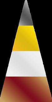 三角プラ.png