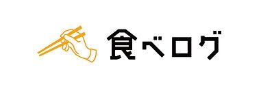 logo600_200_09.jpg